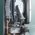 Gas smart heating Ltd profile image.