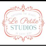 Le Petite Studios profile image.