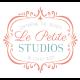 Le Petite Studios logo