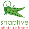 Snaptive Wedding, Event, and Family Photography profile image
