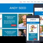 Mônality Web Design profile image.