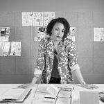 Diona Nicole Design Studio profile image.