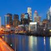 Philadelphia Holistic Clinc profile image