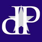 Dreamwalker Productions profile image.