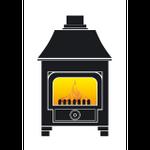 Iron and Wood Ltd profile image.
