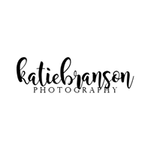 Katie Branson Photography profile image.