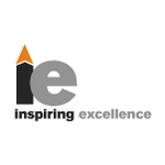 Inspiring Excellence profile image.
