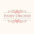 Ivory Orchid Photography logo