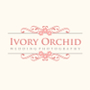 Ivory Orchid Photography profile image