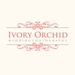 Ivory Orchid Photography profile image.