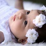 Naz Photography profile image.