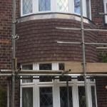 Platinum Roofing & Property Repairs profile image.