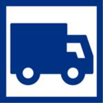 Barratt Removals Ltd profile image.