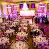 Grand Roosevelt Ballroom profile image