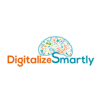 Digitalize Smartly.com/ profile image.