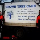 Crown Tree care