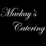 Mackays catering Ltd  profile image.