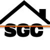 Seamless Guttering Company profile image