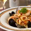 Italian Cafe profile image
