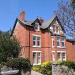 Wynne Davies Estate Agents  profile image.