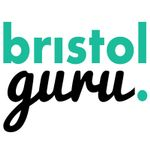 Bristol Guru / Nivo Digital profile image.