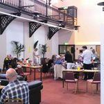 Mexborough Business Centre profile image.
