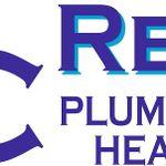 B.C Rees plumbing & Heating  profile image.