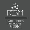Park Cities School of Music profile image