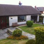 Colourcast painting and decorating services gower profile image.