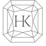 Hannah Kimber Jewellery profile image.
