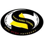 Golden Triangle Tampa profile image.
