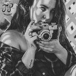 Fouce Photography profile image.