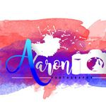 Aaron D. Photography profile image.