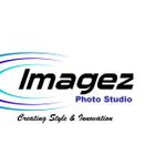 Imagez Photo Studio profile image.