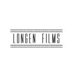Longen Films profile image.
