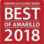 Amarillo Parties LLC profile image.