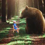 Rachel Stanley Photography profile image.