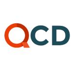 Quayside Computing & Design Ltd profile image.