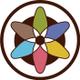 Medicinal Foods, LLC logo