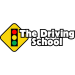The Driving School profile image.