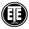 Elite Tech Electrical Ltd profile image