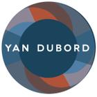 Yan Dubord Massothérapeute logo