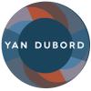 Yan Dubord Massothérapeute profile image