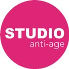 Studio Anti-Age logo