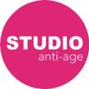 Studio Anti-Age profile image