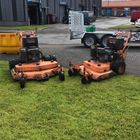 Total Ground Care Clydebank