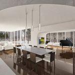 Kevin Kennon Architects profile image.