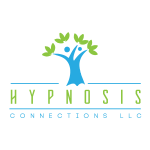 Hypnosis Connections profile image.