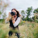 Rachell Stierly Photography profile image.