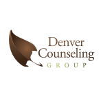 Denver Counseling Group profile image.